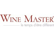 без наружного блока Кондиционеры WineMaster