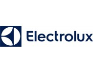 Кондиционеры мобильные Electrolux