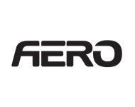 дизайнерские модели Кондиционеры Aero