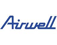 дизайнерские модели Кондиционеры Airwell