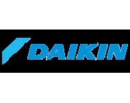 без наружного блока Кондиционеры Daikin
