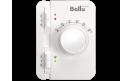 Тепловая завеса водяная Ballu BHC-M20W30-PS Серия Medium (PS-MW)
