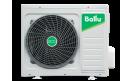 Ballu BSAG-09HN1_20Y Неинверторная сплит-система настенного типа серии iGreen Pro