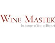мобильные Кондиционеры WineMaster