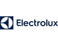 с притоком воздуха Кондиционеры Electrolux