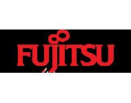 дизайнерские модели Кондиционеры Fujitsu