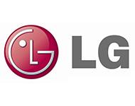 мобильные Кондиционеры LG