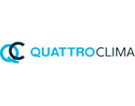 QuattroClima